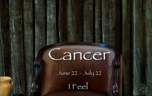 Cancer_sign_in_astrology 3