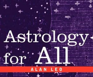 astrology-for-all 3