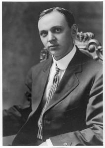 Legacy of Edgar Cayce