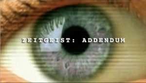 Zeitgeist • Addendum
