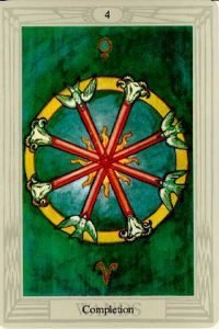 Completion_Thoth_Tarot 3