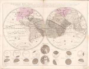 Hemel-Spiegel-Solar-Eclipse-Map-1738 3