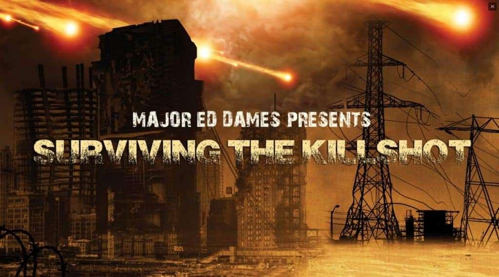 The Killshot