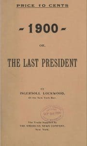 The-Last-President-Price-10-cents 3